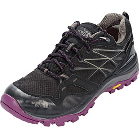 The North Face Hedgehog Fastpack GTX Schoenen Dames zwart